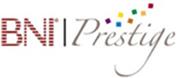 https://www.comindesk.fr/wp-content/uploads/2018/02/V1-06-02-18-01-BNI_Prestige-177x78.png