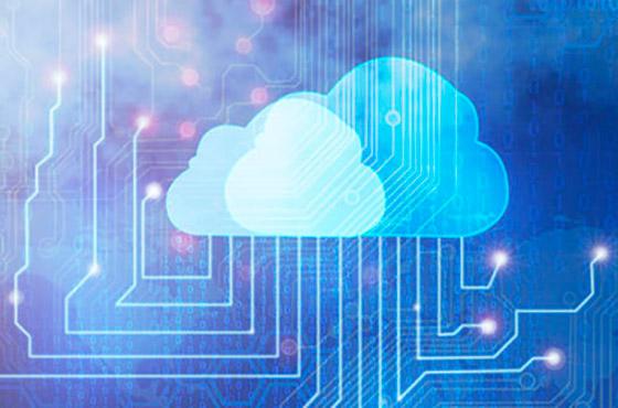 Cloud privé pour Entreprises
