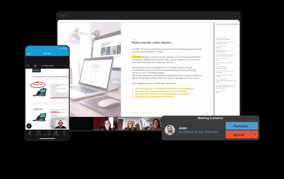 https://www.comindesk.fr/wp-content/uploads/2020/04/unyc-meeting-visioconférence-réunion-partage-écran-besoins-collaboratif-01-960x606.png