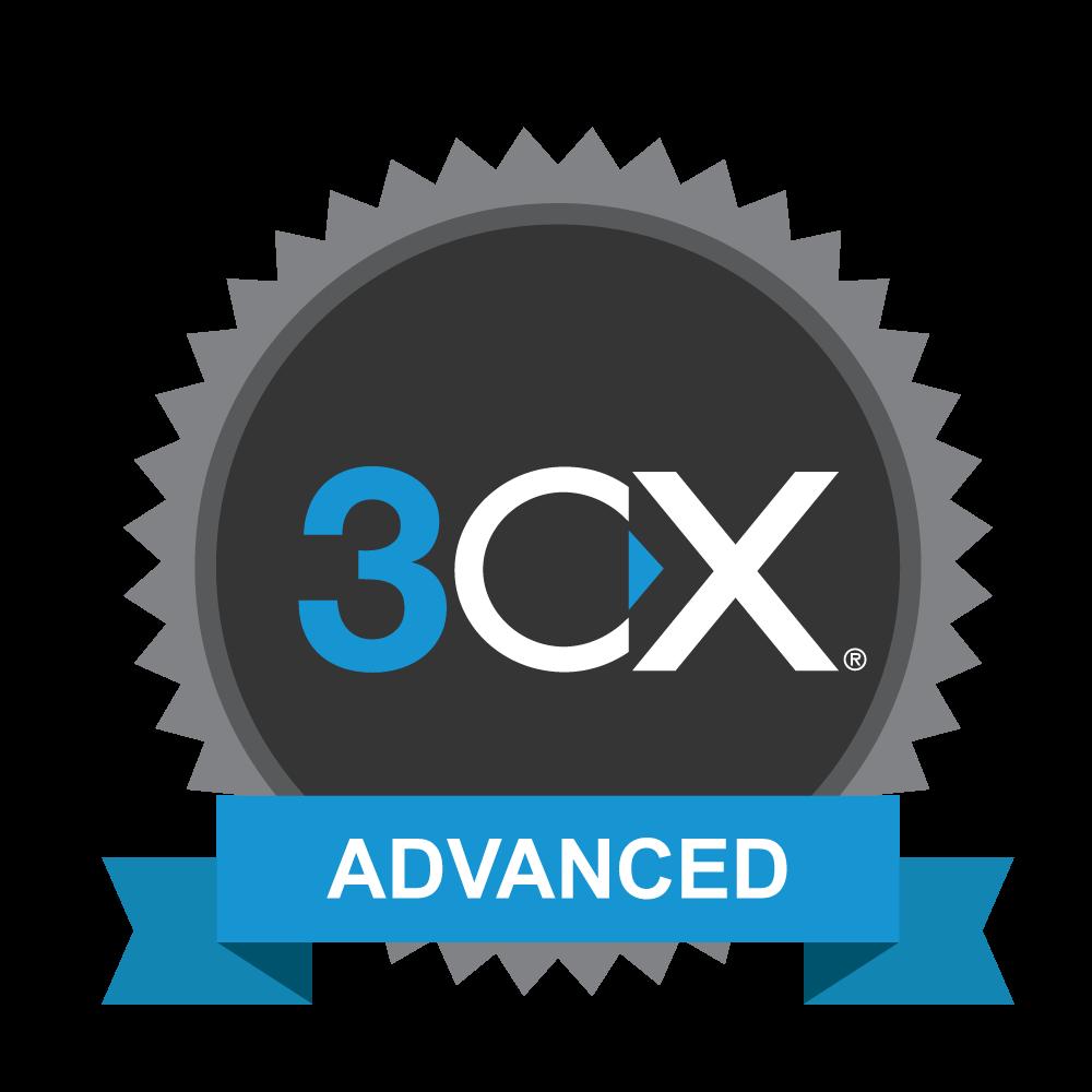 3CX Advanced