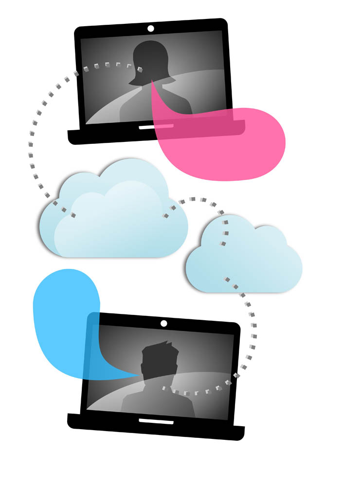 telephonie ip cloud 3cx